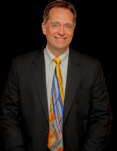 Daniel M Boyle