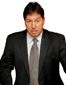 Joel R DeTella