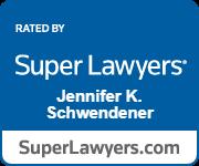 JKS Super Lawyers